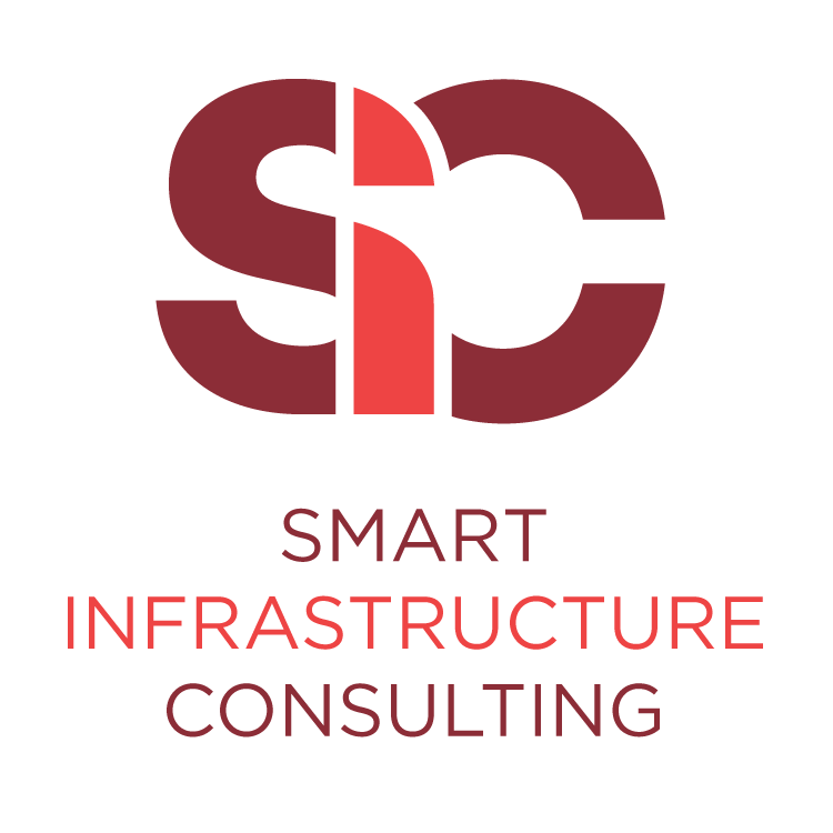 JayKay Creative Design - Smart Infrastructure Consulting