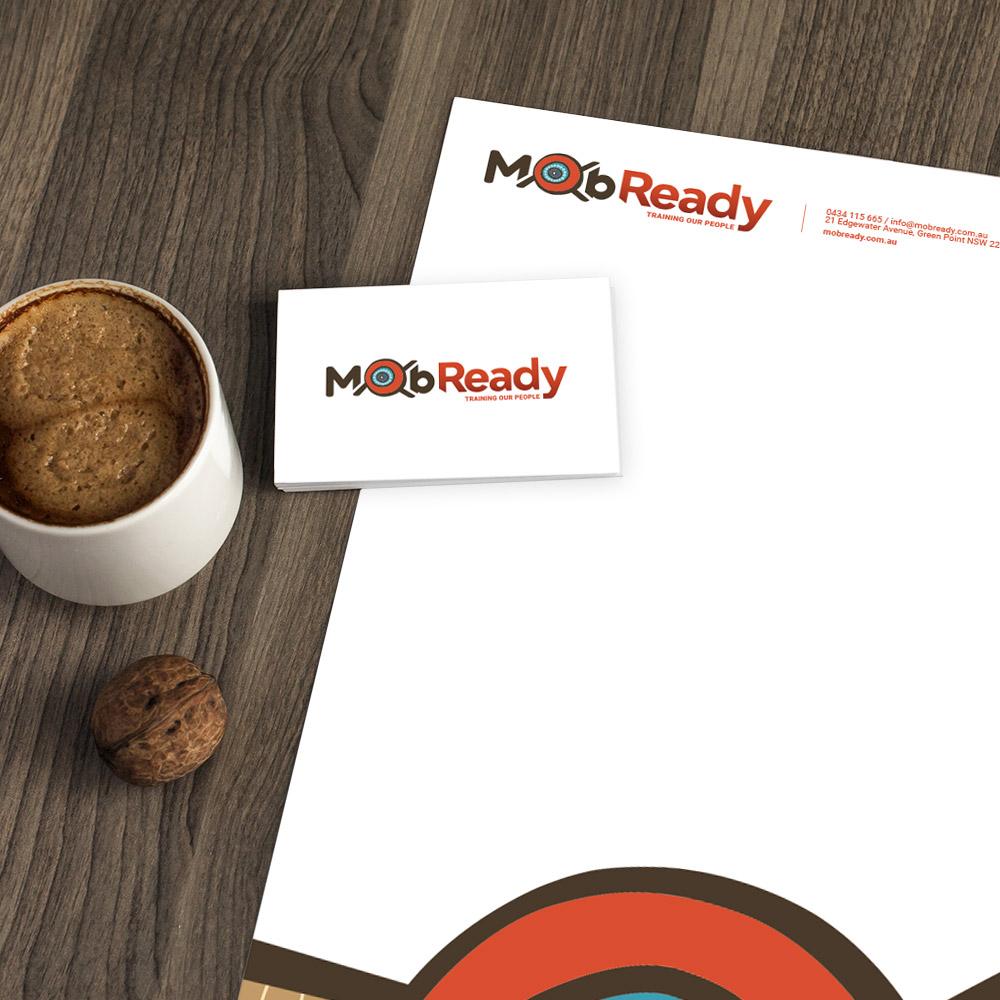 JayKay Creative Design - MobReady